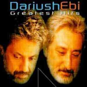 دانلود آهنگ سال ۲۰۰۰ (داریوش)  آلبوم بهترین های داریوش و ابی