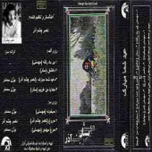 دانلود آهنگ دروغ (ناصر چشم آذر) ستار
