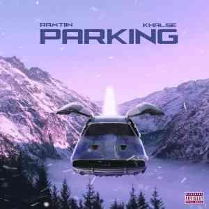 دانلود آهنگ سپهر خلسه به نام پارکینگ