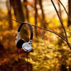 دانلود آهنگ وقتی تره بدیمه رضا فلاحبا لینک مستقیم